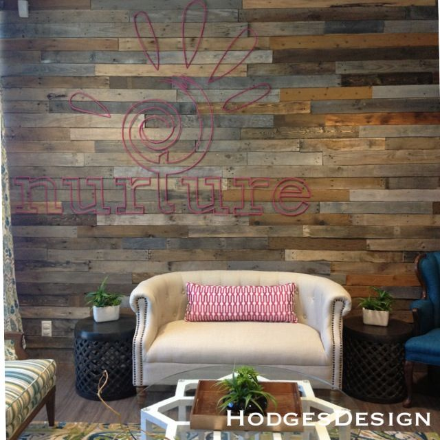 Reclaimed Wood Austin WB Designs - Reclaimed Wood Austin WB Designs