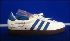 Image result for original adidas samba trainers 1970,s