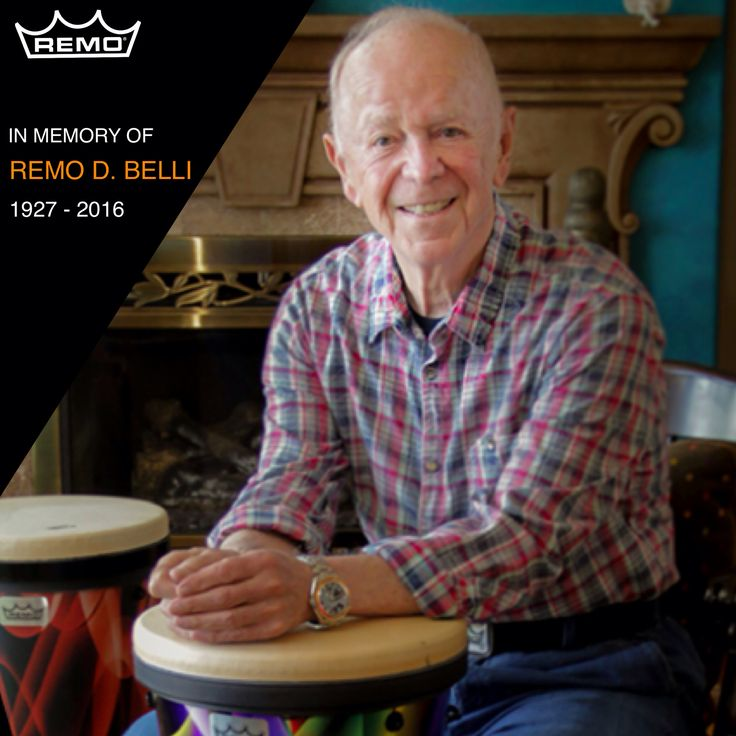 Safe travels.. and thanks again!! REMO percussion #Remo #Remo #Belli #legend #remopercussion #drums #Frederick #Rimbert #DrummingLab