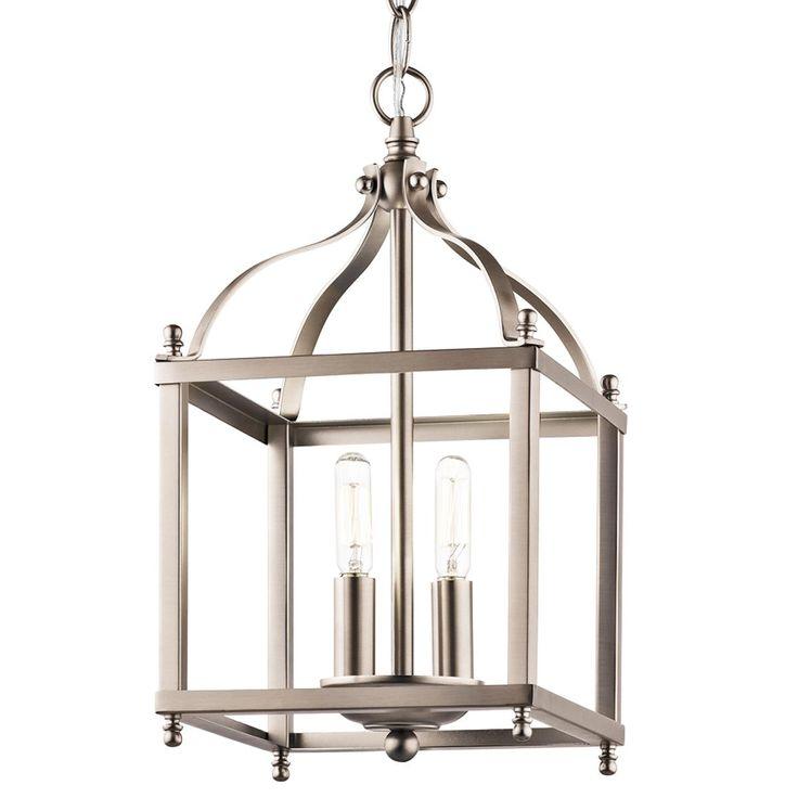Best 25+ Lantern pendant lighting ideas on Pinterest ...