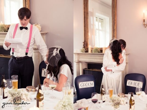 Grooms Speech To Bride Examples: 17 Best Ideas About Groom Speech Examples On Pinterest