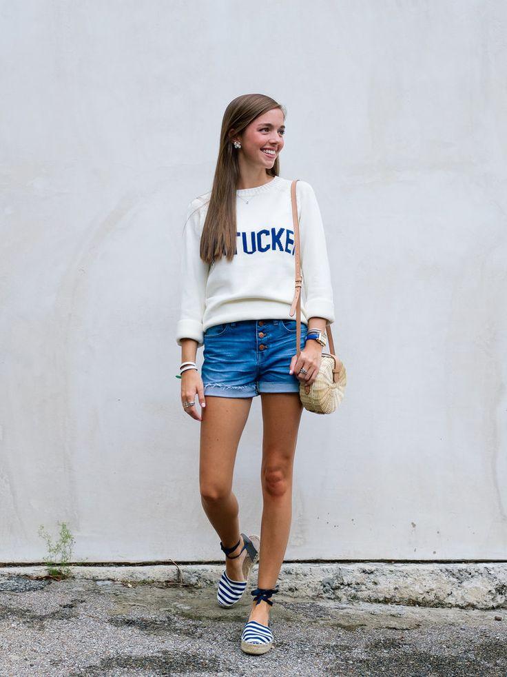 lcb style fashion blogger nantucket madewell stripes (9 of 29).jpg