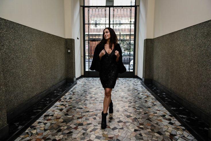 alessia-canella-blogger-solre-footwear