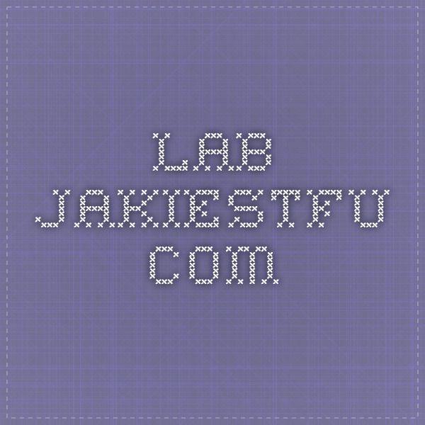 Context menu js: lab.jakiestfu.com