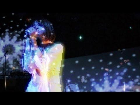 大島渚監督追悼  映画『戦場のメリークリスマス』サウンドトラックから「禁じられた色彩」のカバー