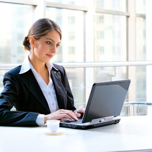 #Payday #Loans today are the ideal fiscal aid where any loan seekers get enough funds from online lender. This is unsecured type of assistance so there is long procedure follow by the loan provider against loan approval. You can use the borrowed loan amount for any personal purpose as you like it.