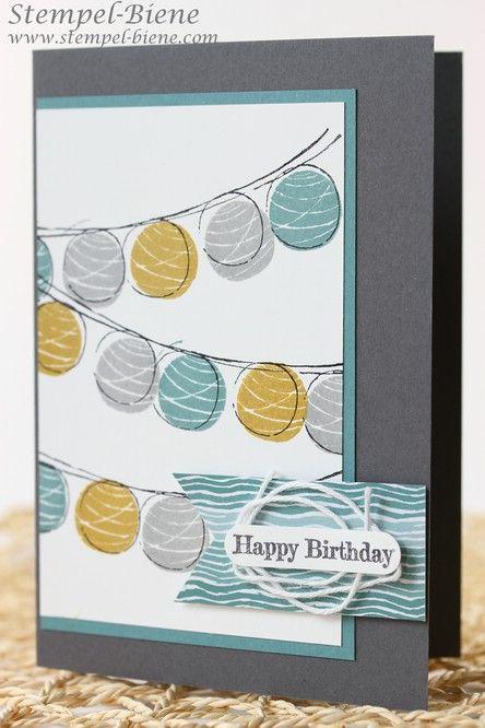 Ber ideen zu ruhestand spr che auf pinterest for Geburtstagskarte basteln mann