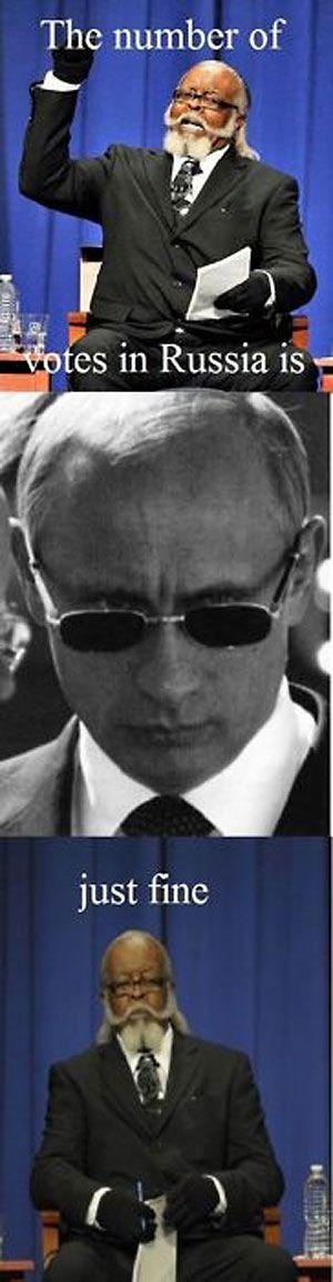 funny-Putin-Russian-votes-meme.jpg (300×1154)