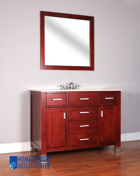13 best Cabinetry  Quality Cabinets images on Pinterest Quality - home design outlet