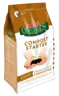 buy the excellent easy gardener organic compost starter fertilizer online today securely on competitive edge products