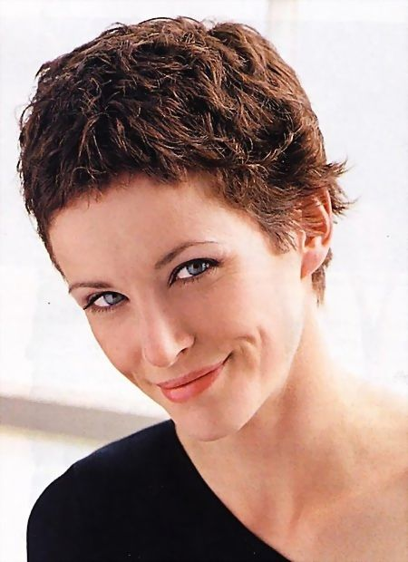 Leslie Hope   Berenger's; the District; 24; Line Of Fire; Runaway; The River; Revolution: NCIS; the Tyrant; The Strain