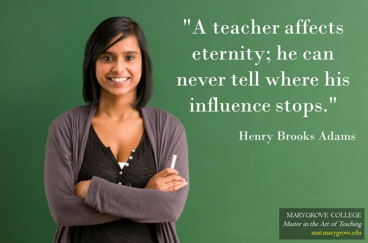 68 Best Quotes About Education Images On Pinterest
