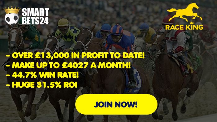 100 win bets on horse salernitana vs cagliari betting expert soccer