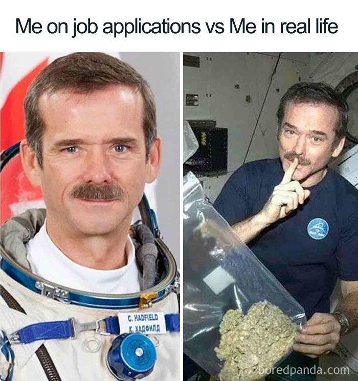Funny Space Nasa Memes Funny Memes Memes Real Life