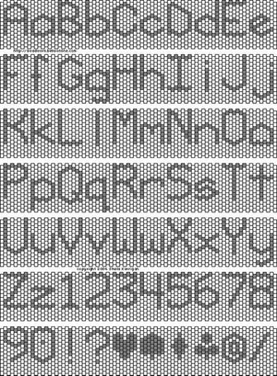 Best 25+ Knitting graph paper ideas on Pinterest Graph paper art - print free graph paper no download