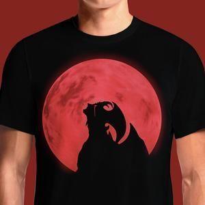 Devilman Crybaby T-shirts Netflix Anime Season 1 Manga Online Gogoanime Buy Nice Funky Printed Shop Popular Tshirts Tee Shirts Men's T Shirt Printing Plain Man #menst-shirtsplain #menshirts
