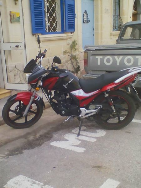 http://www.malta-classifieds-network.com/2018/03/for-sale-motorcycle-125cc.html
