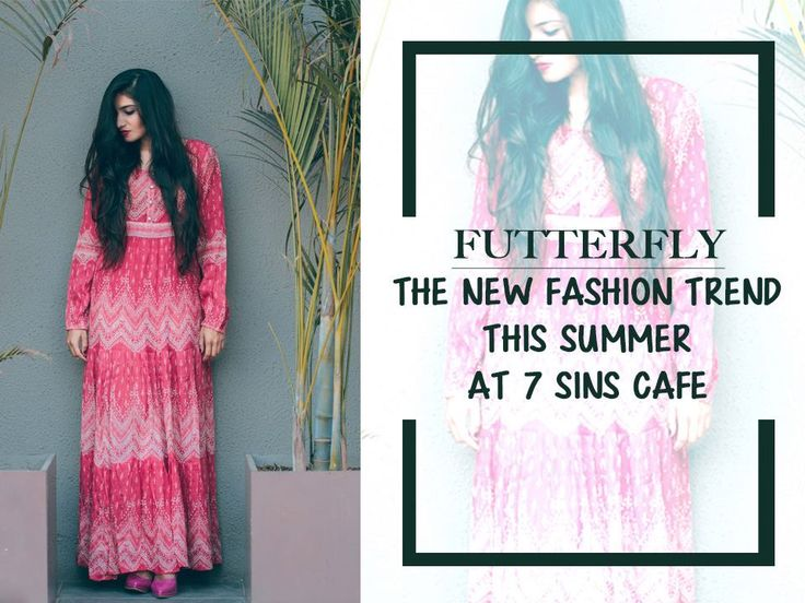 Hurry! Exclusive Summer Wear Exhibition at #SevenSinsCafe! Date : 10th, 11th March, 2017 Address: B 7 corporate house, shivalik plaza, behind jayhind sweets iim road, panjrapole. Contact : 98794 25554 #Exhibition #Fashion #Clothing #Frocks #Gowns #SevenSinsCafe #CityShorAhmedabad