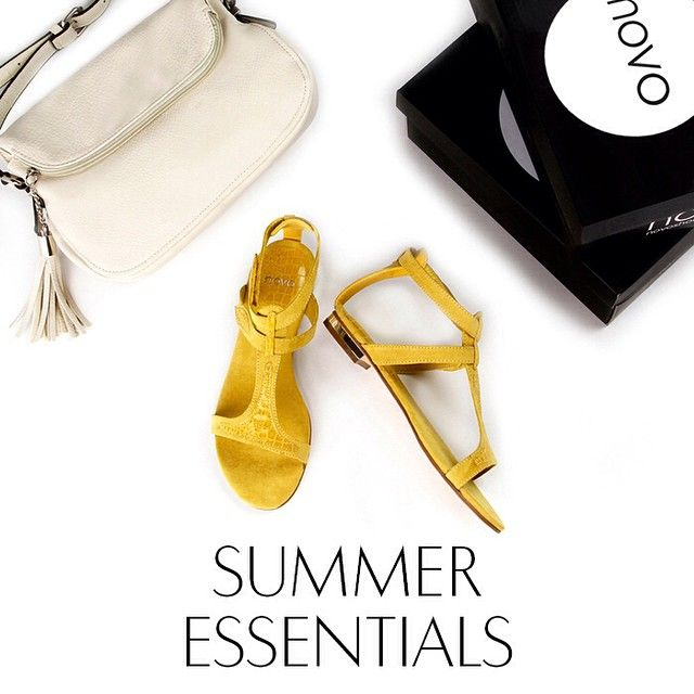 Shop summer Top Picks