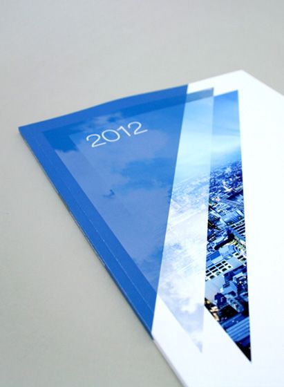 1000 ideas about Annual Report Covers on