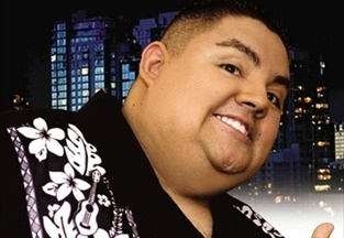"""Comedian Gabriel Iglesias will perform for Hawaii's servicemen and women as he headlines the """"Tour for the Troops."""""""