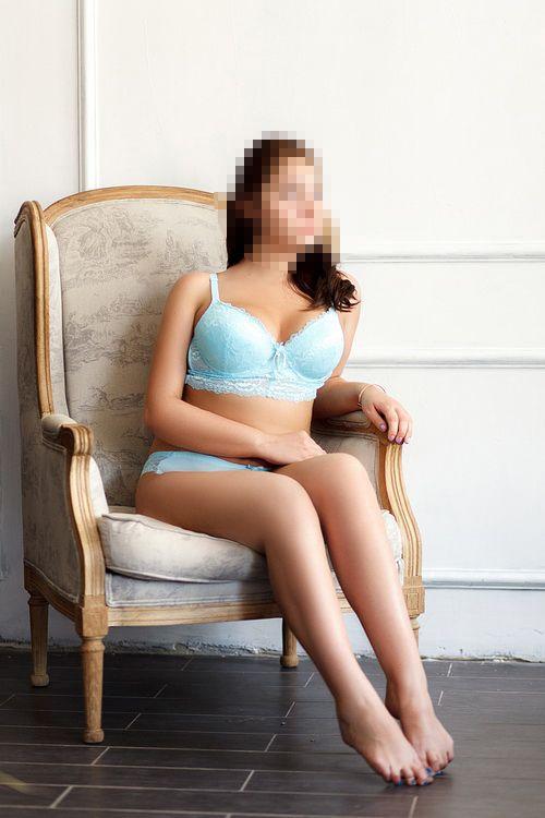 Харьков девушка только секс