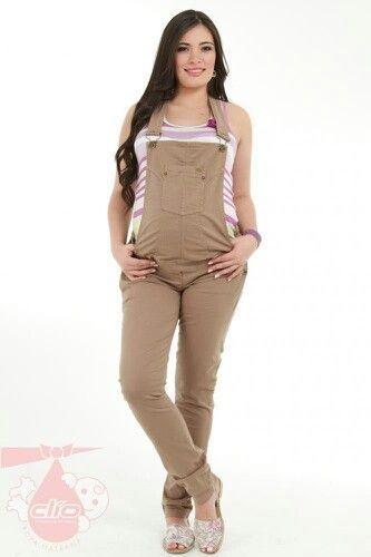 4d74cb415 17 mejores ideas sobre moda para embarazadas en estilismo para embarazadas  moda de