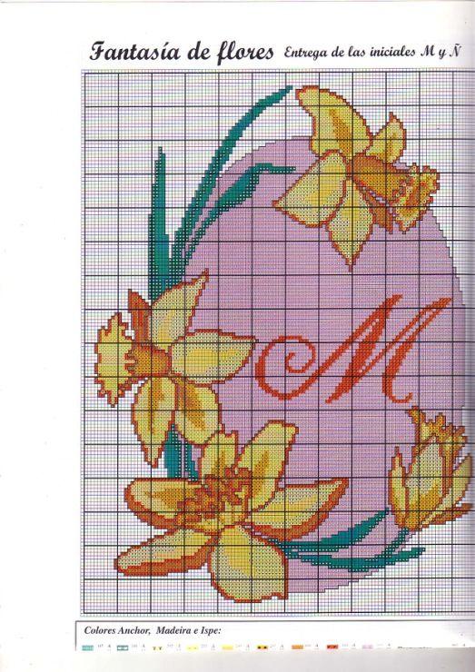 Gallery.ru / Fotoğraf # 6 - Çerçeve çiçek - Irisha-ira