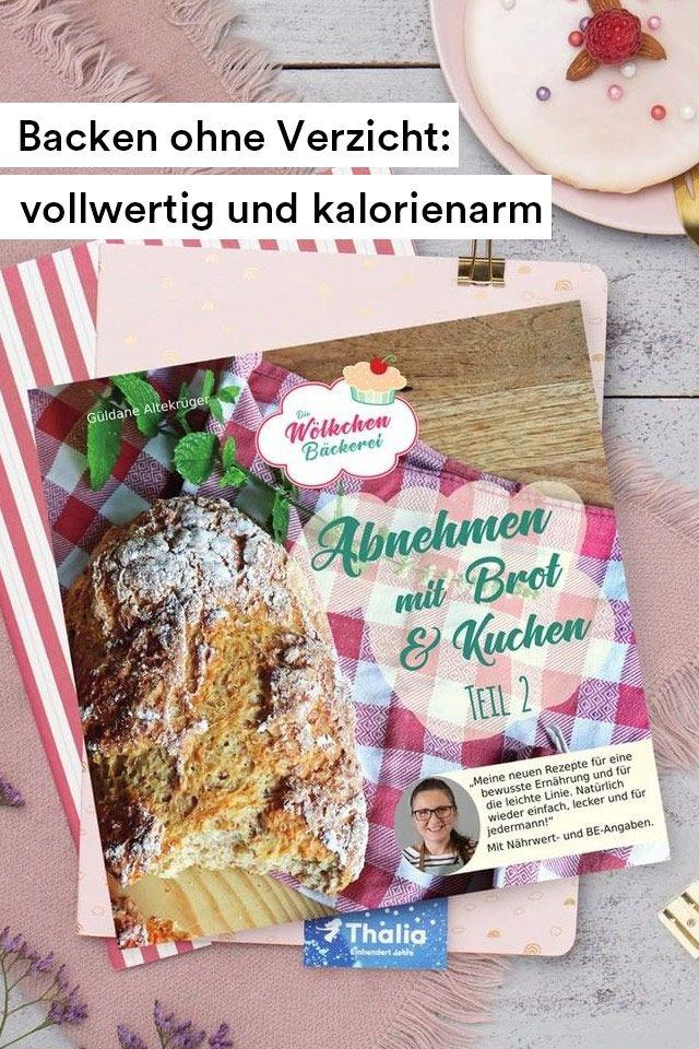 Pin Von Lydia Lessig Auf Rosenmontag In 2020 Dessert Im Glas Einfach Wolkchen Backerei Rezepte Mit Hefeteig