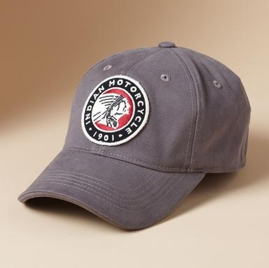 Indian Motorcycle Chief Cap Fashion Pinterest Dads