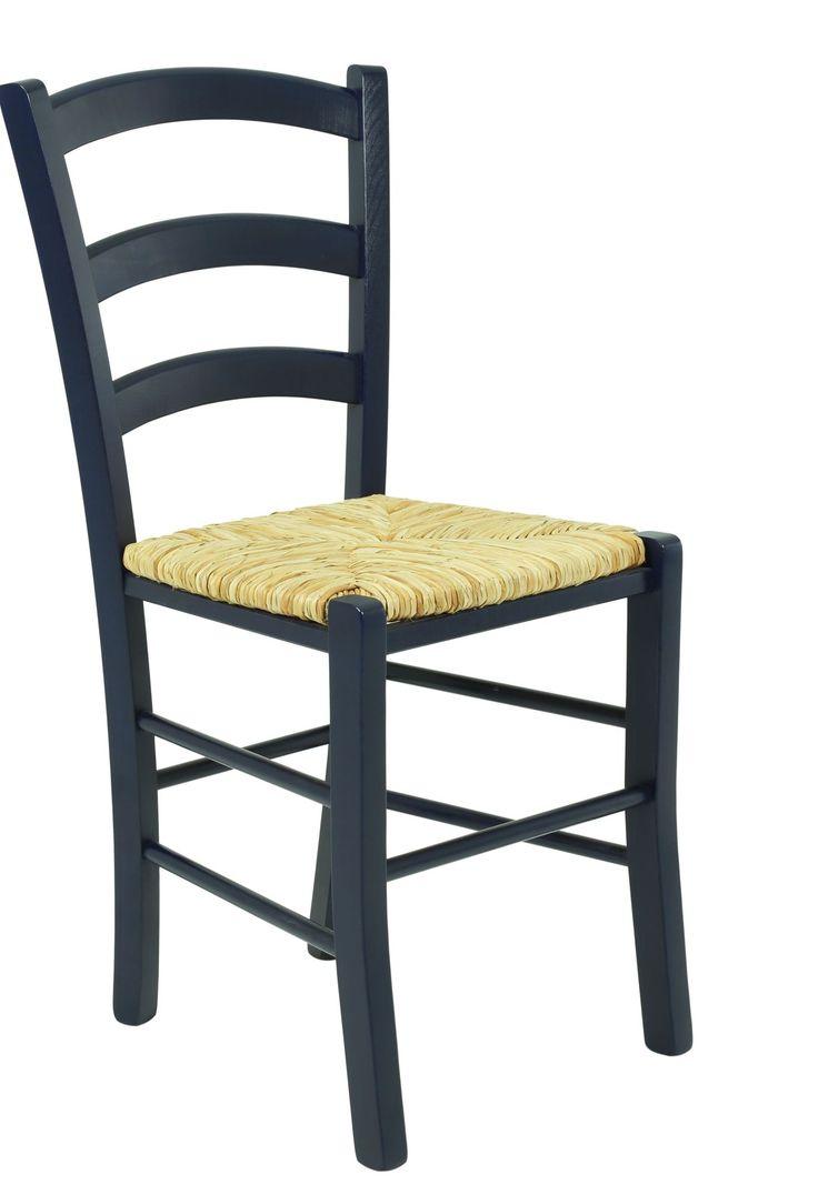 Jedálenská stolička CAPRI - SCONTO NÁBYTOK