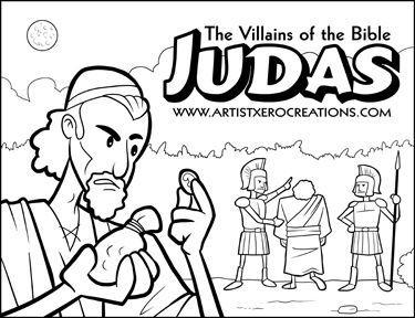 58 best Arrestation de Jésus images on Pinterest | Bible crafts ...