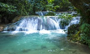Located in Port Vila Vanuatu, Holiday Inn Resort Vanuatu is the best pacific island holiday destination.