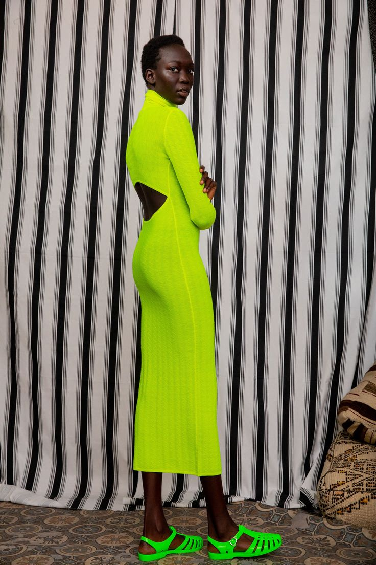 Lace dress midi march 2019  best Brights images on Pinterest  Cute blouses Fashion