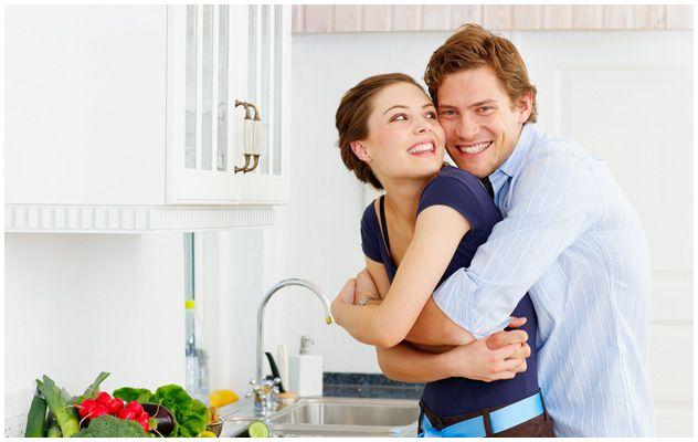#Recuperar El #Amor de una #Mujer: #Consejos #Sencillos de Hacer para #Volver estar al lado de tu #Novia o #Esposa