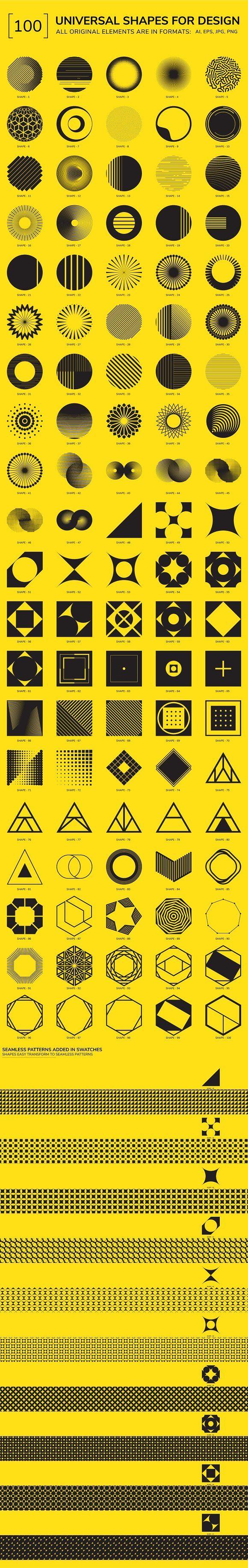 362 best Circles Around images on Pinterest