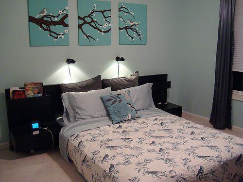 Image:Bedroom Makeover Part II 1.jpg