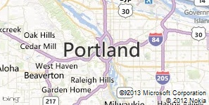 Portland Tourism and Travel: 436 Things to Do in Portland, OR | TripAdvisor