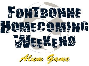 iza design homecoming alumni weekend shirts custom alum homecoming t shirt design homecoming - Homecoming T Shirt Design Ideas