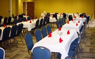 Hadley Meeting Room 785-625-9508