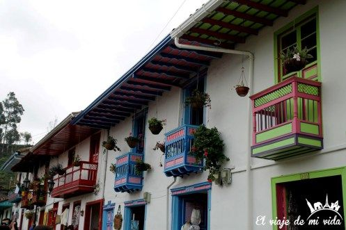 salento-colombia (1)