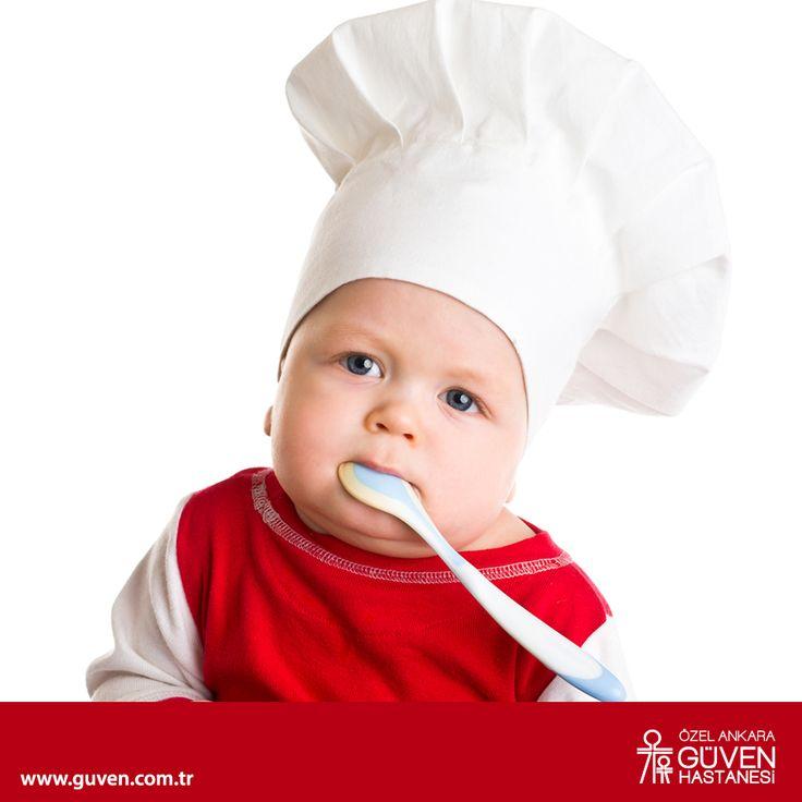 Eyvah çocuğum kilolu mu kalacak? http://www.guven.com.tr/haber_detay.php?a=eyvah-cocugum-kilolu-mu-kalacak