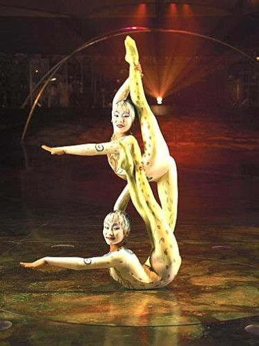 Cirque Du Soleil Orlando | cirque du soleil 9 375x500 Cirque du soleil Brasil Orlando Las Vegas ...