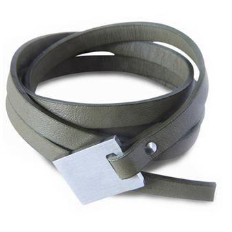 Clash armband Edblad & Co