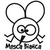"I added ""Mosca Bianca "" to an #inlinkz linkup!https://www.facebook.com/moscabianca.handmade"