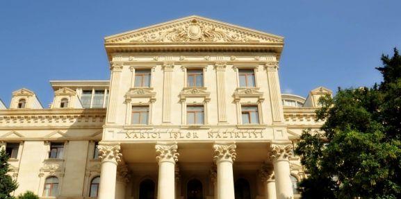 Pin By Novator Az Novatoraz On Xəbər House Styles Mansions Armenian