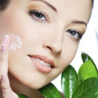 5 surprising skincare tips
