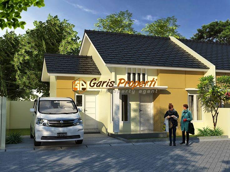 Rumah baru dijual murah Yogyakarta di Bale Ayem Triharjo Sleman sengaja didesain dengan tema minimalis modern dengan fasilitas ruangan standard 2 kamar tidur, 1 kamar mandi, ruang makan, dapur dan carport di lengkapi dengan taman. Khusus pembeli yang berkeinginan merubah dan mendesain ulang juga bisa di bantu dengan tenaga tim desain kami, Selengkapnya Kunjungi Blog Kami