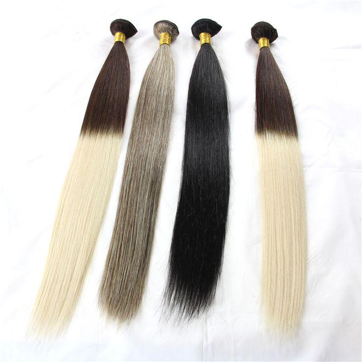 100 human hair, malaysian straight e-mail : jennytang@hanhonghair.cn Trademanager: cn1519089705jrpn Whatsapp:  86 18765423795 Alibaba website: https://hanhonghairmanufacture.en.alibaba.com