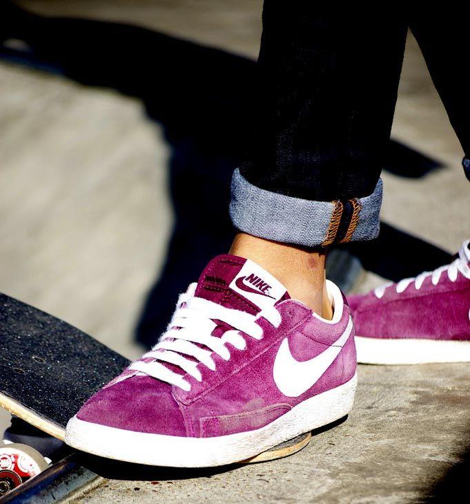 198 best Nike Sneaker images on Pinterest | Nike sneakers